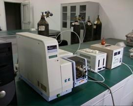 热重、差热分析仪